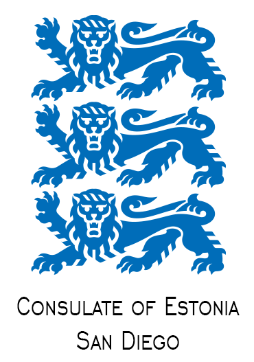 Estonian Consulate
